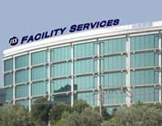 facility_services